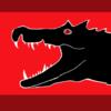 Dinoslayer84's avatar