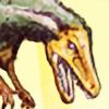 Dinostavros's avatar