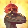 dinostorm7's avatar