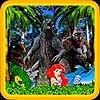 DinoTomek's avatar