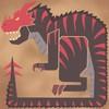 Dinotrainer's avatar