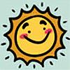 dinoUSB's avatar