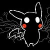 Dinovolv's avatar