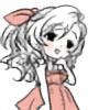 DinoWasTaken's avatar