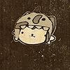 DinowoIGuess's avatar