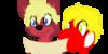 DINOWOLF-Guren's avatar