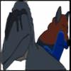 DinoWolf35's avatar