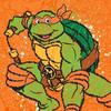 Dinoyayi44's avatar