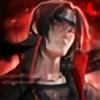 Dinozaur03's avatar