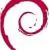 DinoZZoSky's avatar