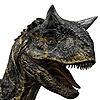 DINOZZZZZ's avatar