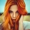 DinReezi's avatar