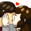 Dinri's avatar