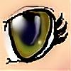 Dinru's avatar
