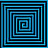 dinshino's avatar