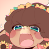 Dinskii's avatar