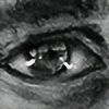 Dintrum's avatar