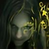 Dintyu's avatar