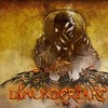 dinundertakers-II's avatar