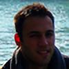 DiNunoMendes's avatar