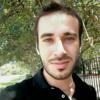 DinuStefanLucian's avatar