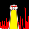DINVIS's avatar