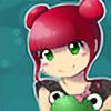 DinyChan's avatar