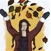 Dio-art's avatar