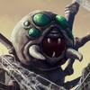 DIO055's avatar