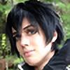 dio25's avatar