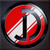 Diobo's avatar