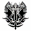 DioCam's avatar