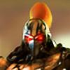 diochi's avatar