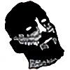 diodavid's avatar