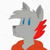 DioDezir's avatar