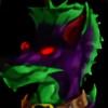 diodki's avatar