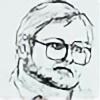 diodotus's avatar
