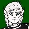 diogenes-von-wien's avatar