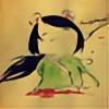 diogeneschan's avatar