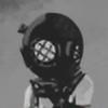 Diogo-Costa's avatar