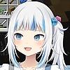Diogo0095's avatar