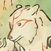 Diogochewbacca's avatar
