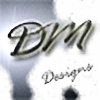 diogomota's avatar