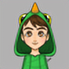 diogomour's avatar