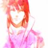 Diogopa's avatar