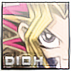 DioHX's avatar