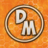 Dioimai's avatar