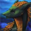 DioKate's avatar