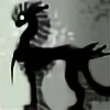 Dioko's avatar
