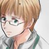 Diolch's avatar